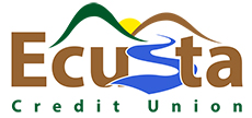 Ecusta Credit Union powered by GrooveCar